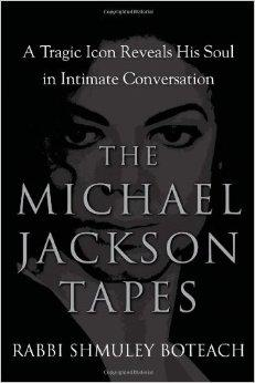 Image for The Michael Jackson Tapes: A Tragic Icon Reveals His Soul in Intimate Conversation