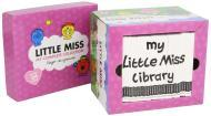 Image for Little Miss My Complete Collection (Little Miss Classic Library)