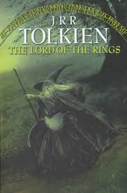 Image for The Lord of the Rings