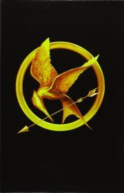 Image for The Hunger Games Trilogy [Box set]