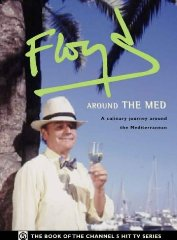 Image for Floyd Around The Med
