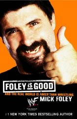 Image for Foley is Good