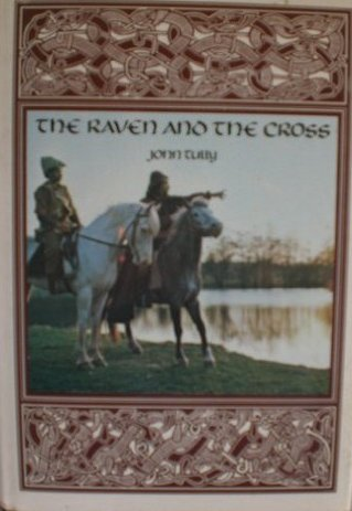 Image for Raven and the Cross