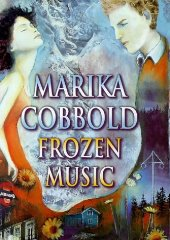 Image for Frozen Music
