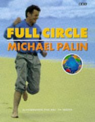 Image for Full Circle: A Pacific Journey with Michael Palin