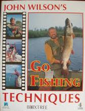 Image for Go Fishing Techniques