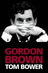 Image for Gordon Brown